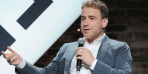 Slack just raised a whopping $427 million to become a $7.1 ...